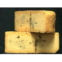 DOVEDALE CHEESE PDO