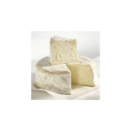 BRILLAT SAVARIN STAGIONATO 200 gr