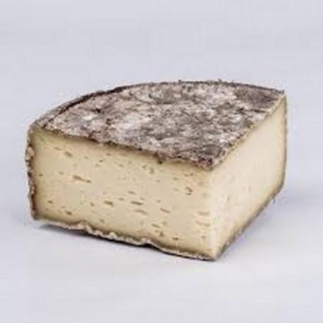 TOMME DE SAVOIE1/4 forma 400 gr