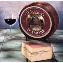 Ubriaco d'amore al vino Amarone