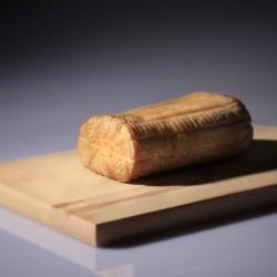 RICOTTA AFFUMICATA CALABRA 250 gr