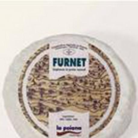 FURNET