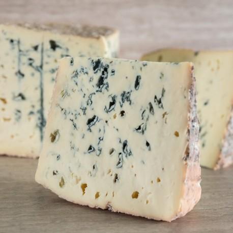 Bleu d' Auvergne aop