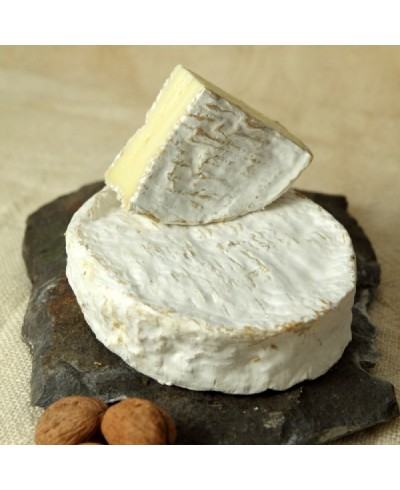 Brie de Coulommiers