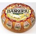 BREBIS BASKERIU (PURA PECORA DEI PAESI BASCHI)