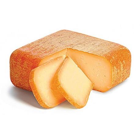 Queso Mahon de Menorca dop