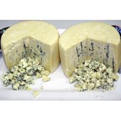 Bleu de brebis (Blu di pecora)
