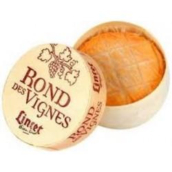 ROND DES VIGNES