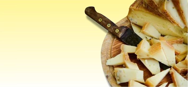 assaggi basilica di san formaggio