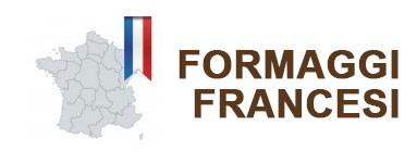 Formaggi ffrancesi