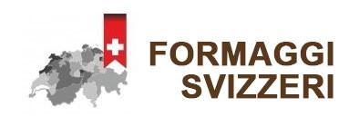Formaggi svizzeri