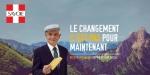 Abondance, Beaufort, Reblochon... una guida ai formaggi della Savoia
