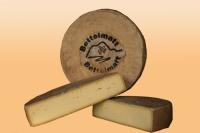 Notti in Formaggeria - Serate degustazione formaggi (e-book programma)